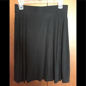 New York & Company Skirts - New York & Co Skirt
